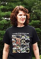 EyeHelpAnimals.com T-Shirt - 1st Edition